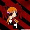 bubblyboom's avatar