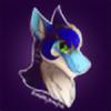BubblyBrayton's avatar