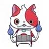 BubblyBuchinyan's avatar