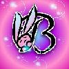 BubblyBunnyBash's avatar