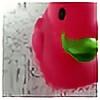 bubblyduckey's avatar