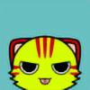 bubblyfairy's avatar