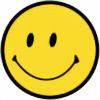 BubblyJuice's avatar