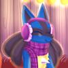 BubblyKittyGem's avatar