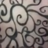 bubblykoolkat001's avatar
