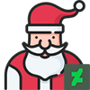 BubblyLeopard2's avatar