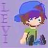 bubblyM's avatar