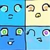 BubblyMint's avatar