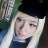 bubblySHIRO's avatar