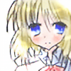 BubblySkys's avatar