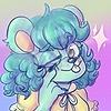BubblyTeddy's avatar