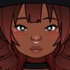 BubblyyBee's avatar
