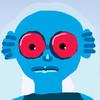 bubblz-g's avatar