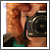 Bubbss's avatar