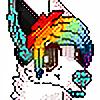 BubbuFella's avatar