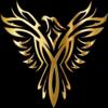 bubby124's avatar