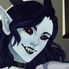 BubbyWuf's avatar
