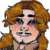 Bubbzdraws's avatar