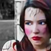 bubforever's avatar