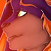 BubiLedi's avatar