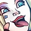 Bubimun's avatar