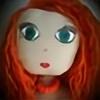 Bubinebubice's avatar