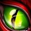 bubinjodesign's avatar