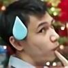 Bubisadrunk's avatar