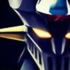 bubito's avatar