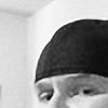 BubKushington's avatar