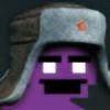 Buble-blue18's avatar