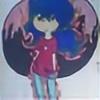 Bublegumlover7's avatar