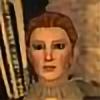 bublinka1's avatar