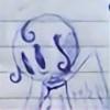 BubnejaPibita's avatar