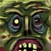 BubonicPlaytime's avatar