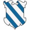 bubrezi's avatar