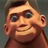 BubrFrank's avatar