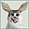 Bubsilein's avatar