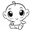 BubsyBerico23's avatar