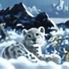 bubthewolf's avatar