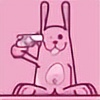 bubu-grape's avatar