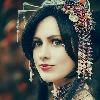 BUBU94's avatar