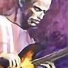 bububass's avatar