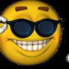 bububuqmailspace's avatar