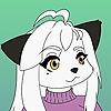 bubuCoy's avatar