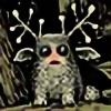 bubug's avatar