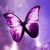 BubuletaRoxa's avatar