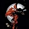 bubulleshark's avatar