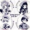 Bubulona20's avatar