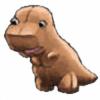 Bubumuk's avatar